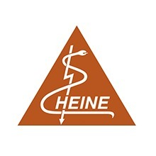 Heine UK Official Distributor
