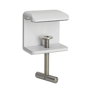 HEINE Clamp for table-top mounting for EL 10 LED