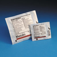 Smith & Nephew Melolin Dressing 5 x 5cm Single