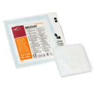 Smith & Nephew Melolin Dressing 10cm x 10cm - Pack of 100
