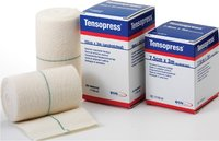 BSN Medical Tensopress 7.5cm x 3m (10)