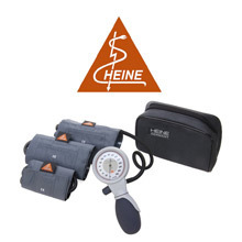 Heine Blood Pressure Monitors