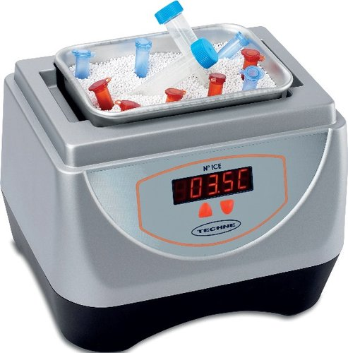 Techne FNOICE (electronic ice bucket)