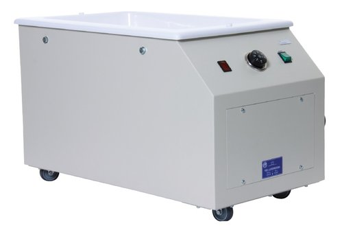 EMS Physio Varitherm Wax Bath (Wax Not Included)