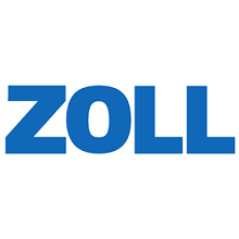 Zoll Medical Devices