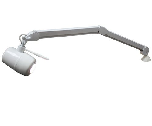 DARAY X240 LED Wall Mount Examination Light
