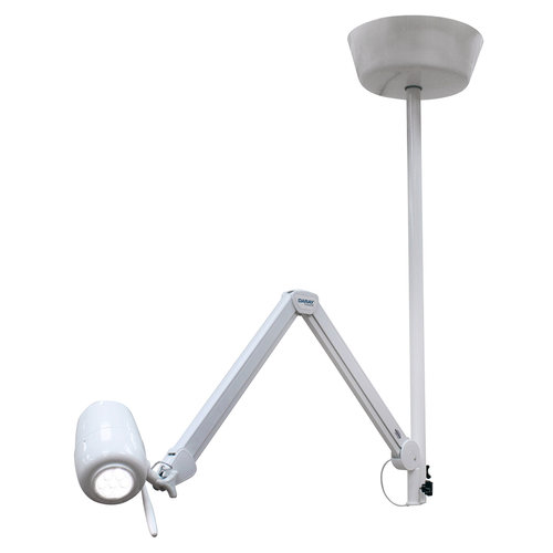 DARAY X3 LED Ceiling Mount Examination Light