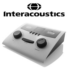 Interacoustics Audiometers