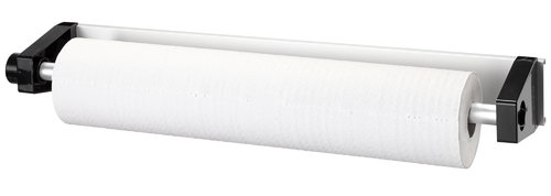 Tork Couch Roll Dispenser 20 inches