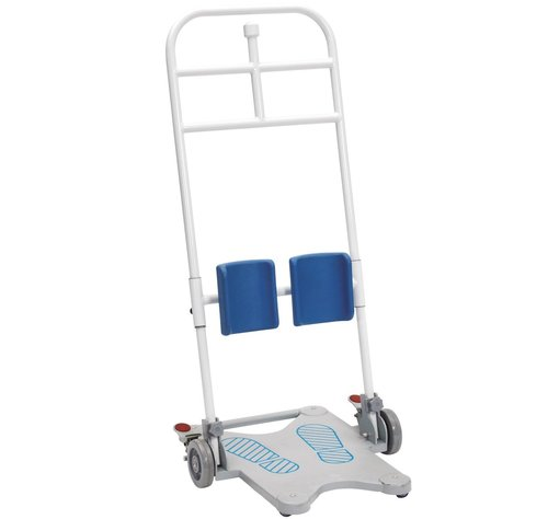 Ambiturn Sit-To-Stand Patient Transfer Aid