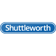 Shuttleworth Medical