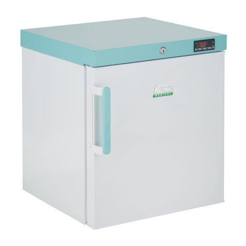 Lec Medical PESR47UK Pharmacy Essential Fridge 47L
