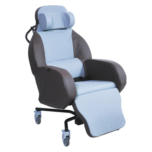 "Integra Shell Pressure Relief Chair 39cm (16"")"