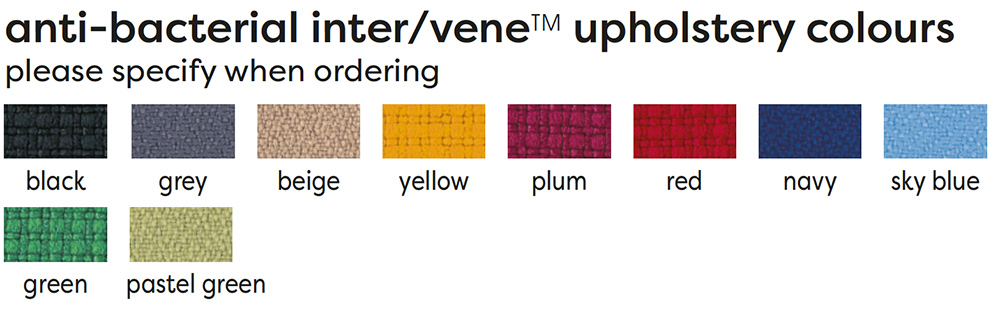 Sunflower Inter/vene Colours