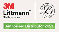 Littmann Authorised Distributor 2021